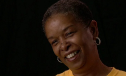 Beverly Jenkins on African American History