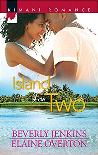 Island for Two: An Anthology